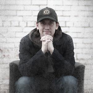Profile picture for Josh McKamie