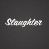 John Slaughter