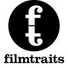 FILMTRAITS