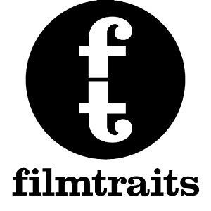 Profile picture for FILMTRAITS