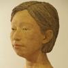 Michiko Kurokawa