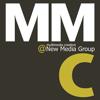 MMC@NewMediaGroup