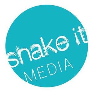 Profile picture for Shake It Media