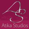 Drew Patel - AtikaStudios
