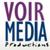Voir Média Productions
