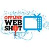 Offline Magazin