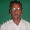 Poli Setty Kumar