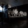 Jonas Dahlberg Studio