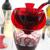 WineWeaver - Wine Aerators