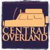 CentralOverland
