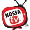 Nossa TV Canada