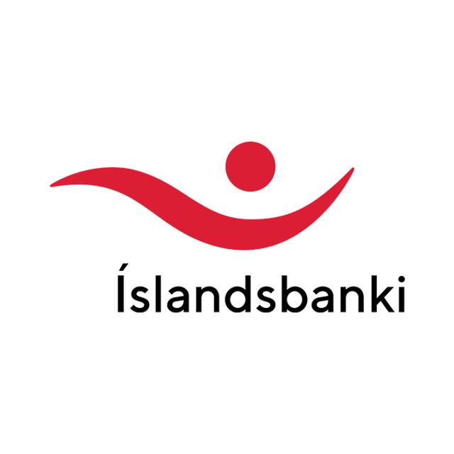 Íslandsbanki on Vimeo