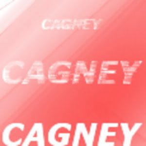 Profile picture for Cagney