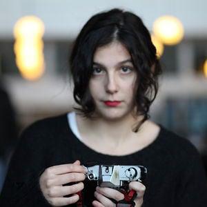 Profile picture for Umut Şilan Oğurlu