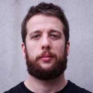 Profile picture for Guto Novelli