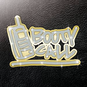 Profile picture for Booty Call Records