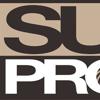 SubProd