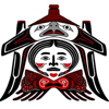 North Coast Skeena First Nations