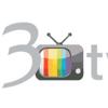 13.TV