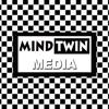 Mind Twin Media