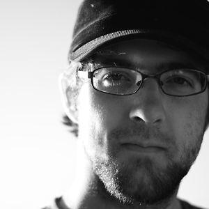 Profile picture for Martin Blais