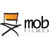MOB FILMES