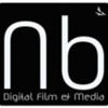 Newborn Digital Film & Media