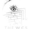 The DWCS