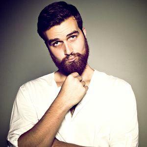Profile picture for Michael Benatar