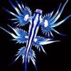 Blue Slug Productions