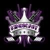 KingsCast TV