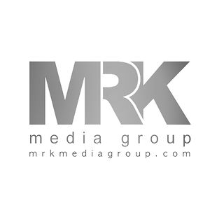 Profile picture for MRK MEDIA GROUP