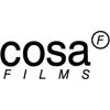Cosa Films