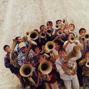 Profile picture for Musica i dansa