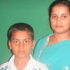 Teja,Sangeetha