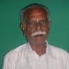 V Bhaskara rao