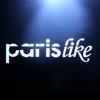 ParisLike