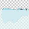 jkolby