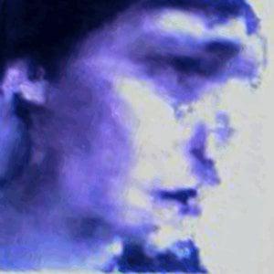 Profile picture for joschweber.com