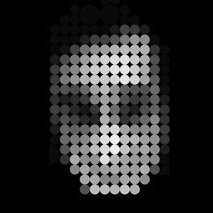 Profile picture for Frédéric Granon