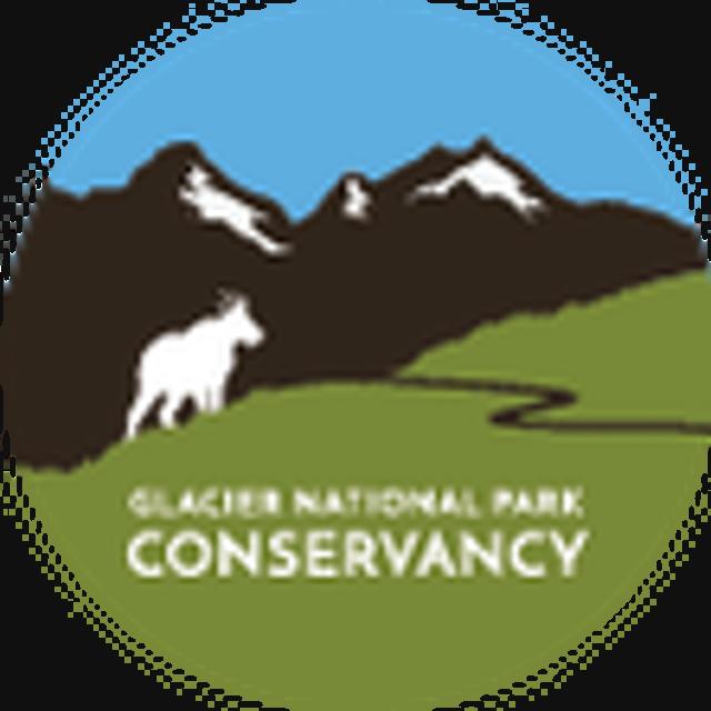 819322a79fd Glacier Conservancy on Vimeo