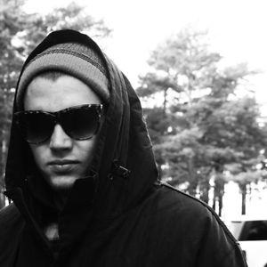 Profile picture for Mathias Väärsi