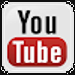 You Downloader (Youdownloader) on Vimeo