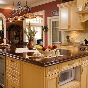 Delicieux NDA Kitchens And Construction