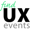 Find UX Events