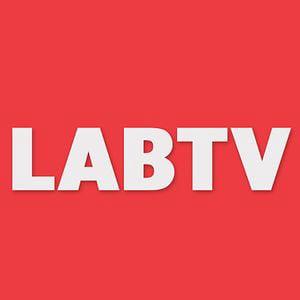 Profile picture for LABTV Ibero Puebla