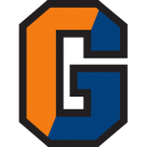 Image result for Gettysburg College logo
