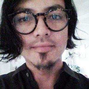 Profile picture for Ericson