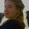 Sara Elizabeth Worden