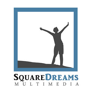 Profile picture for SquareDreamsOnline